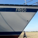 stickers printen | FRISO
