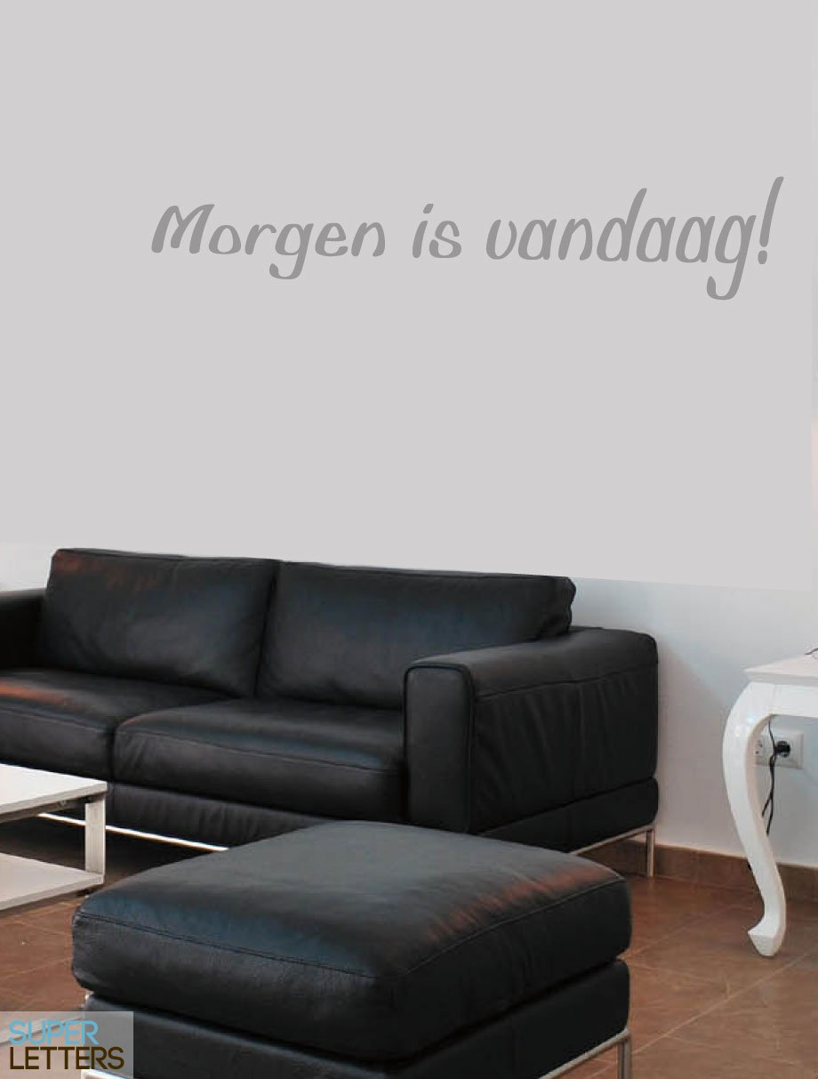 wall stickers | Muursticker